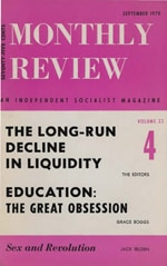 Monthly-Review-Volume-22-Number-4-September-1970-PDF.jpg